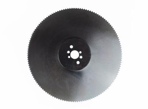 Dampfbehandelt HSS / DMo5 (M2)