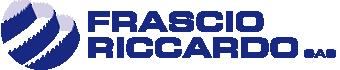 Riccardo Frascio